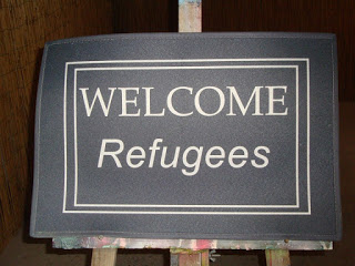 img welcome refugees 3
