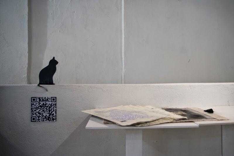 img gatto nero 5