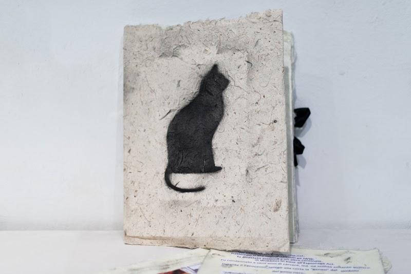 img gatto nero 6