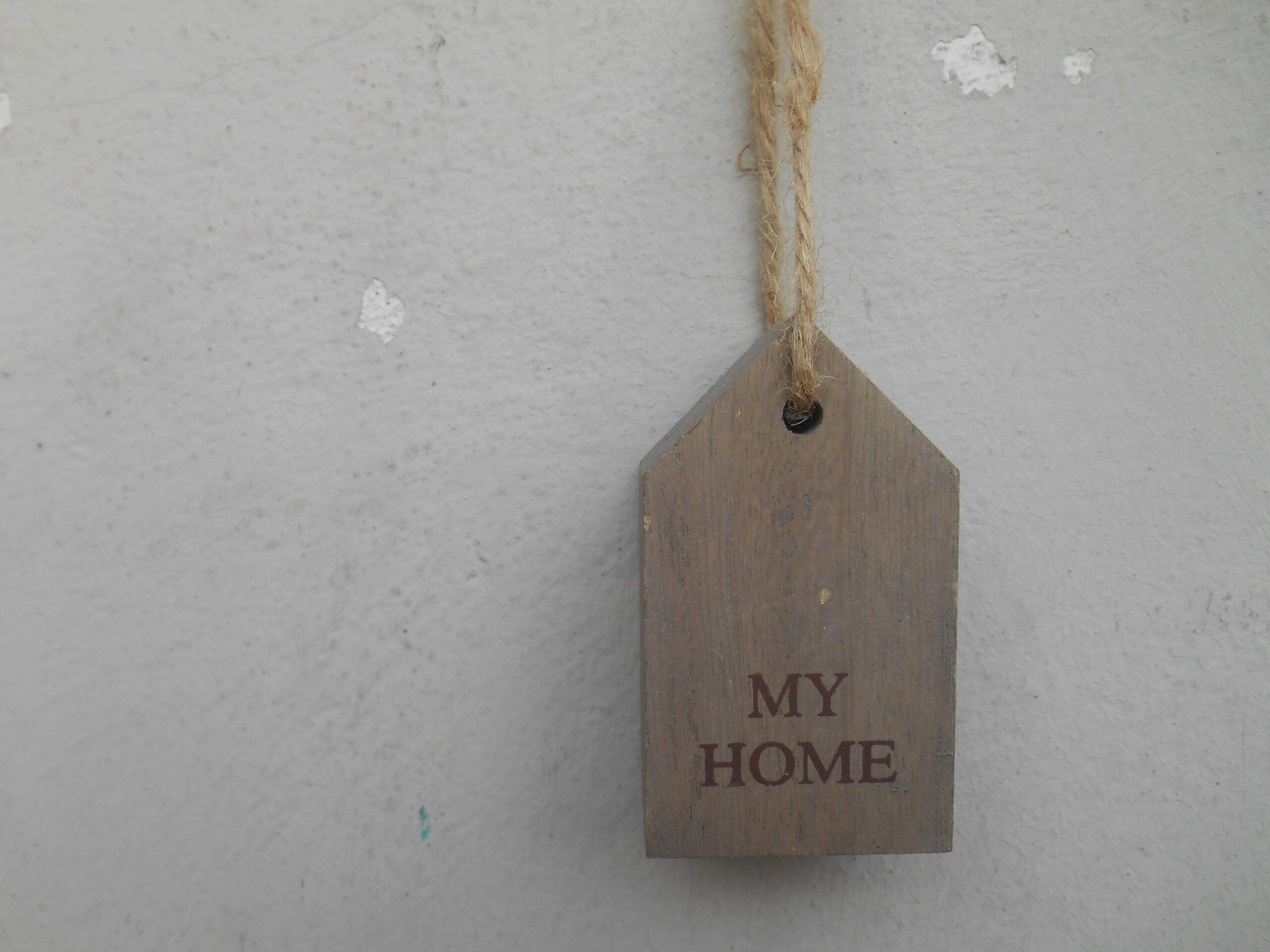foto like home